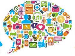 Логикадан 4-5 сынып оқушыларына Ұлттық Интернет Олимпиада басталды