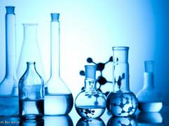 Химия пәнінен 8-11 сынып оқушыларына Ұлттық Интернет Олимпиада басталды